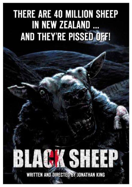 Black Sheep BLACK%20SHEEP